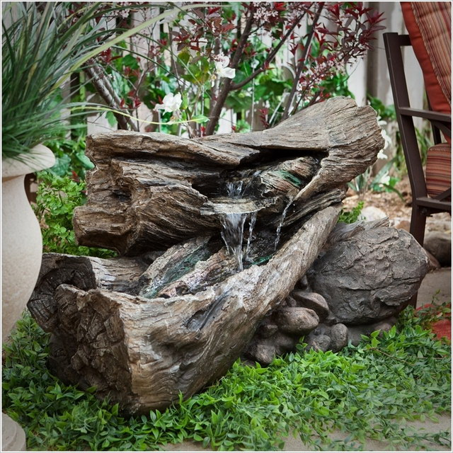 15-ideas-to-decorate-outdoor-with-wooden-material_05