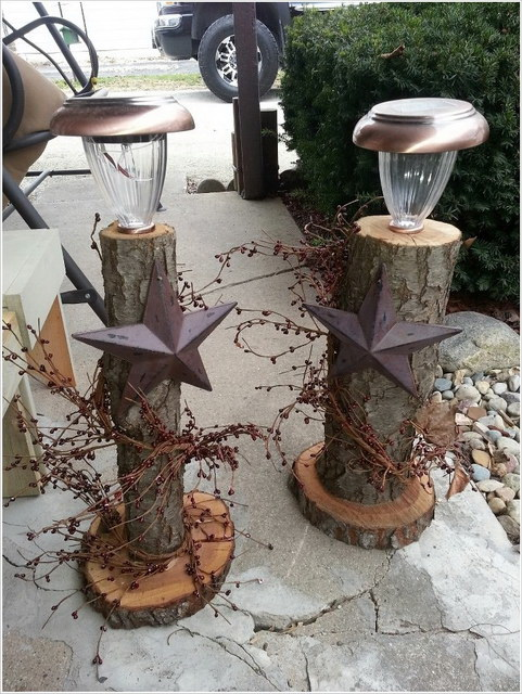 15-ideas-to-decorate-outdoor-with-wooden-material_08