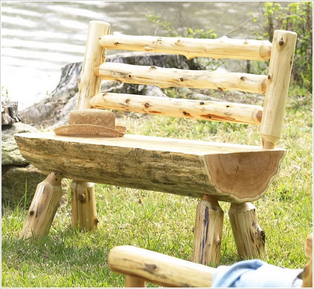 15-ideas-to-decorate-outdoor-with-wooden-material_09