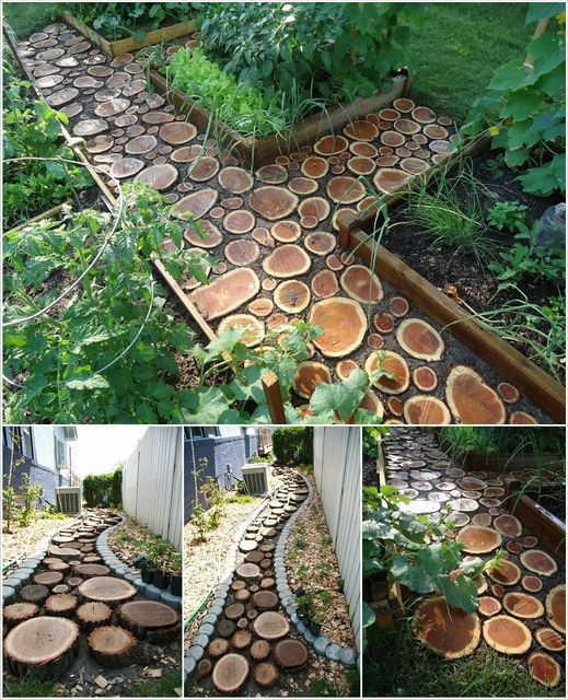 15-ideas-to-decorate-outdoor-with-wooden-material_10