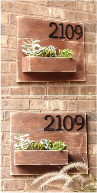 15-ideas-to-decorate-outdoor-with-wooden-material_12
