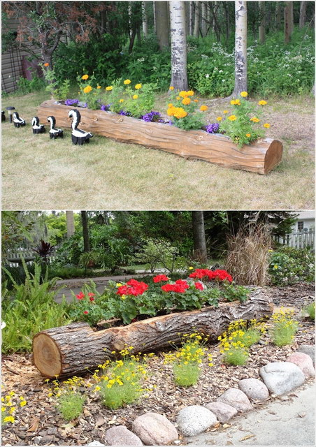 15-ideas-to-decorate-outdoor-with-wooden-material_14
