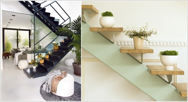 15-ideas-to-display-indoor-plants (10)