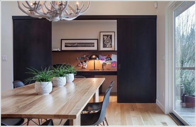 15-ideas-to-display-indoor-plants (13)