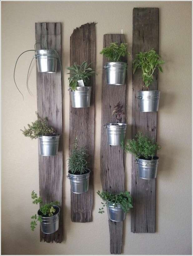 15-ideas-to-display-indoor-plants (4)