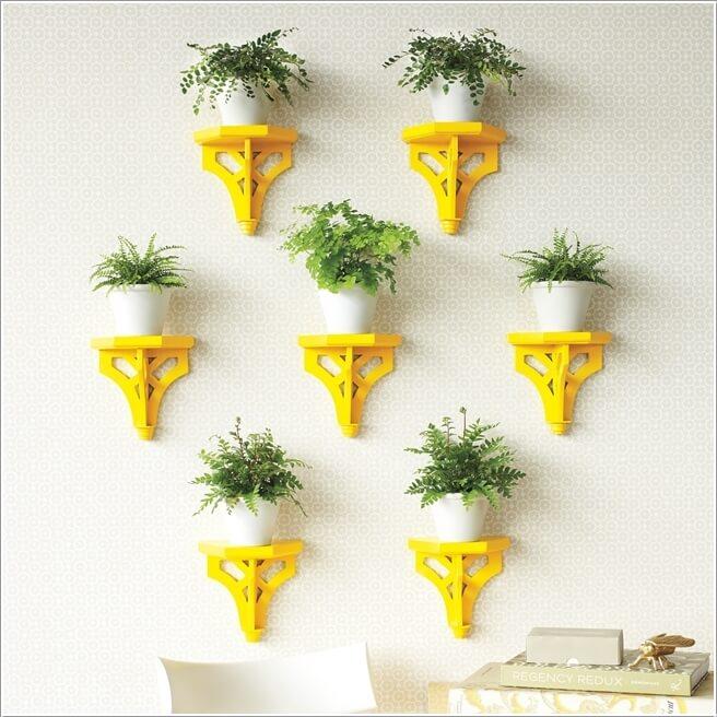 15-ideas-to-display-indoor-plants (8)