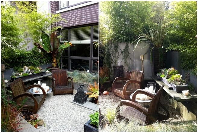 15-unique-ideas-to-design-backyard (11)