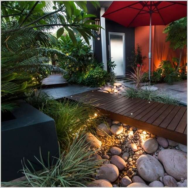 15-unique-ideas-to-design-backyard (14)