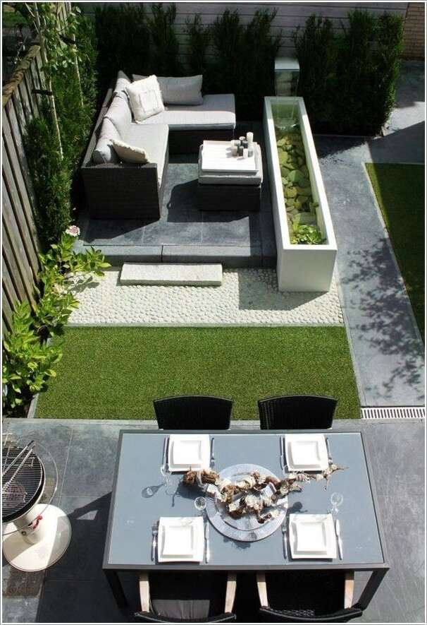 15-unique-ideas-to-design-backyard (3)