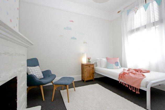 17-Vibrant-Mid-Century-Modern-Kids-Room-Interior-Designs-Your-Kids-Will-Love-13-630x419