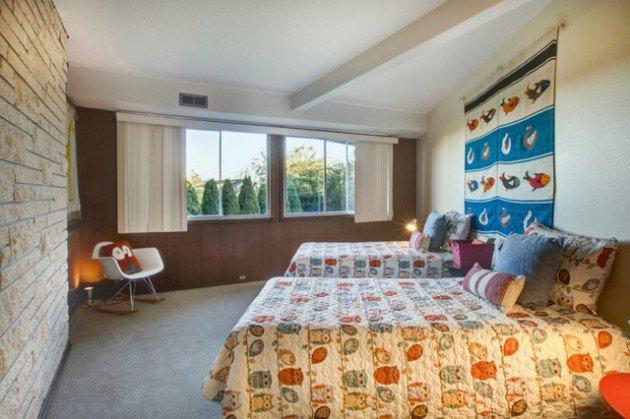 17-Vibrant-Mid-Century-Modern-Kids-Room-Interior-Designs-Your-Kids-Will-Love-14-630x419