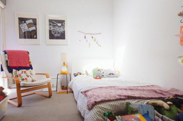 17-Vibrant-Mid-Century-Modern-Kids-Room-Interior-Designs-Your-Kids-Will-Love-15-630x419