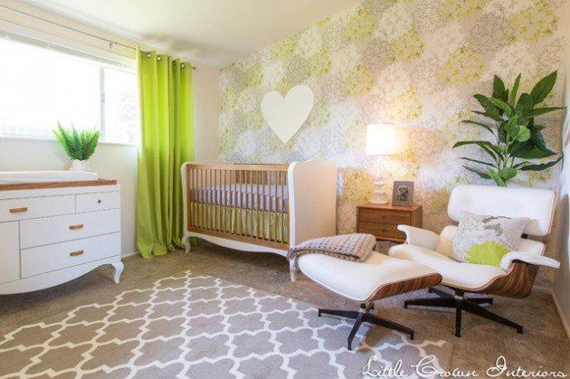 17-Vibrant-Mid-Century-Modern-Kids-Room-Interior-Designs-Your-Kids-Will-Love-16-630x419