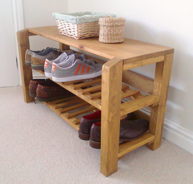 18-Incredible-DIY-Ideas-That-Will-Help-You-Craft-Your-Own-Furniture-1-630x599