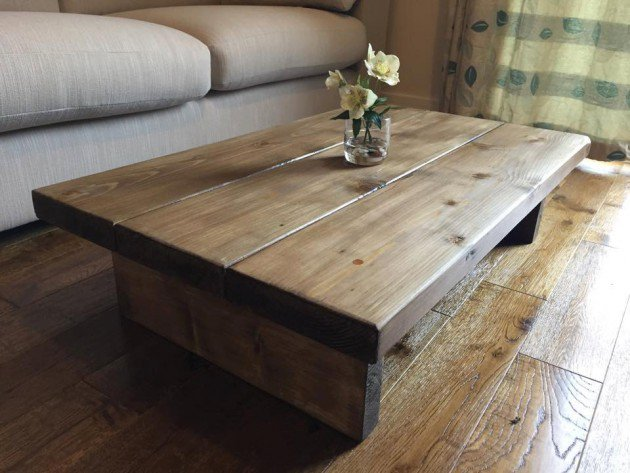 18-Incredible-DIY-Ideas-That-Will-Help-You-Craft-Your-Own-Furniture-11-630x473