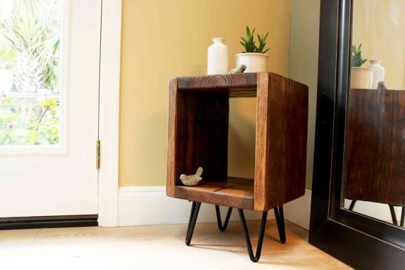 18-Incredible-DIY-Ideas-That-Will-Help-You-Craft-Your-Own-Furniture-13