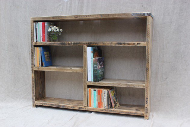 18-Incredible-DIY-Ideas-That-Will-Help-You-Craft-Your-Own-Furniture-14-630x420