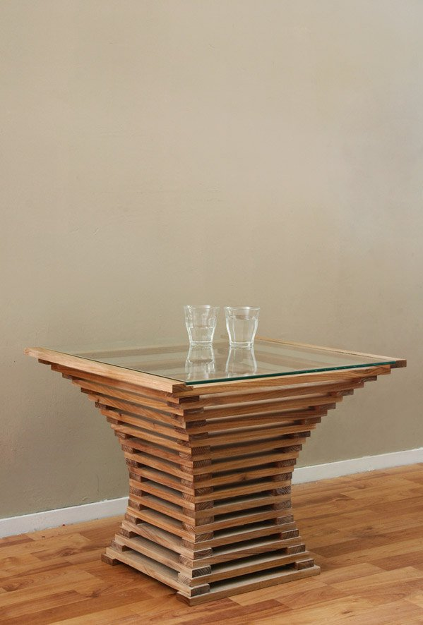18-Incredible-DIY-Ideas-That-Will-Help-You-Craft-Your-Own-Furniture-18