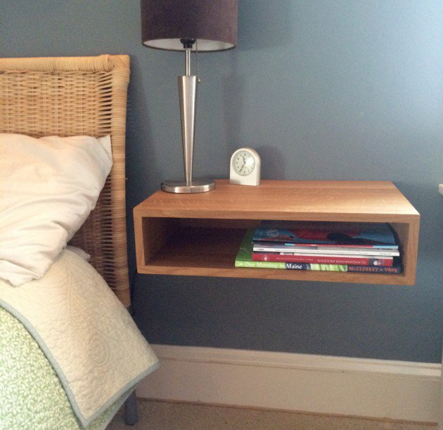 18-Incredible-DIY-Ideas-That-Will-Help-You-Craft-Your-Own-Furniture-2-630x612