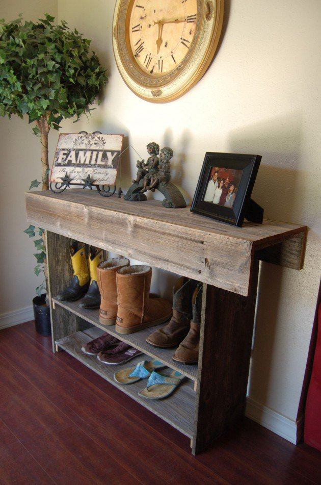 18-Incredible-DIY-Ideas-That-Will-Help-You-Craft-Your-Own-Furniture-5-630x951