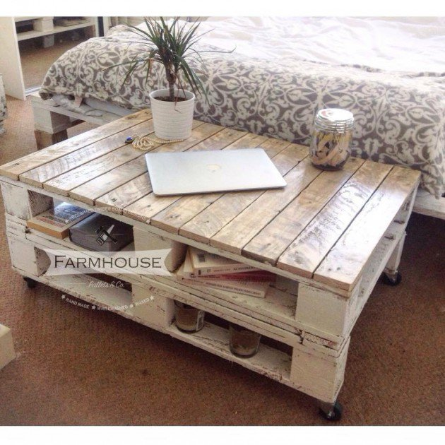 18-Incredible-DIY-Ideas-That-Will-Help-You-Craft-Your-Own-Furniture-6-630x630