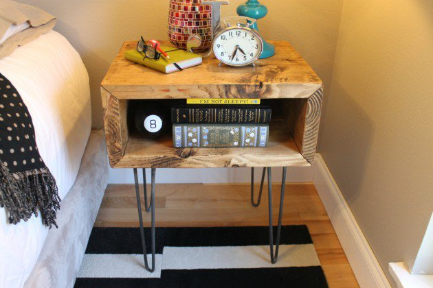 18-Incredible-DIY-Ideas-That-Will-Help-You-Craft-Your-Own-Furniture-8-630x420
