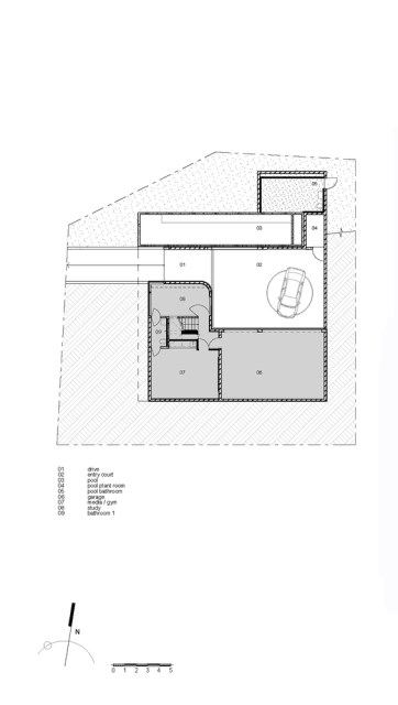 -1_floor_plan