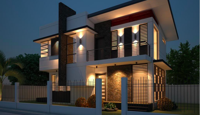 2-perfect-storey-modern-minimal-house (1)
