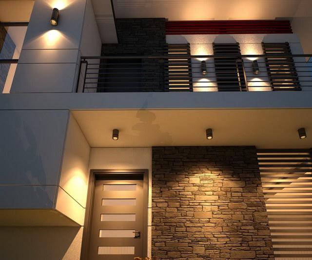 2-perfect-storey-modern-minimal-house (3)