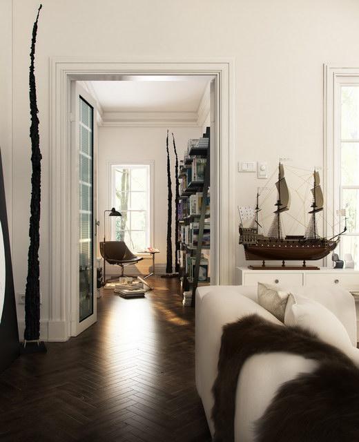 2-perfect-storey-modern-minimal-house (6)