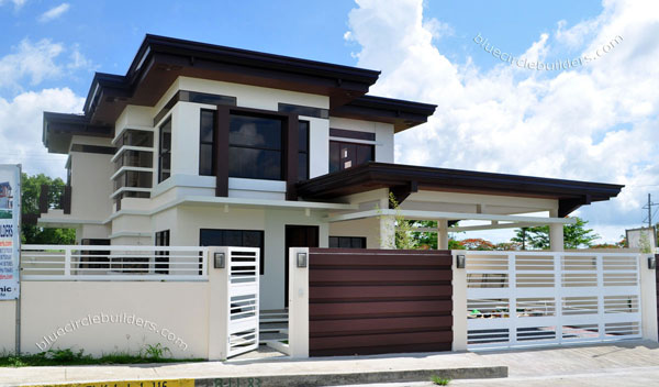 2-storey-brown-white-modern-tropical-house (1)