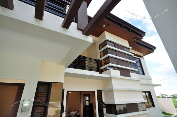 2-storey-brown-white-modern-tropical-house (18)