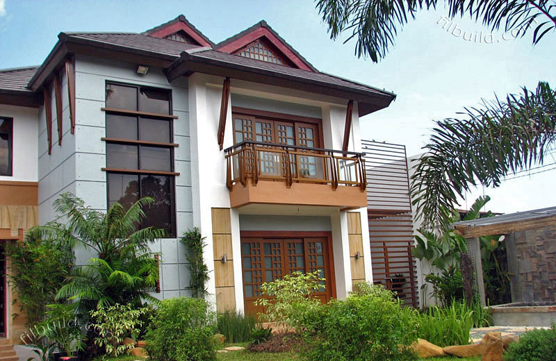 2-storey-contemporary-asian-house (2)