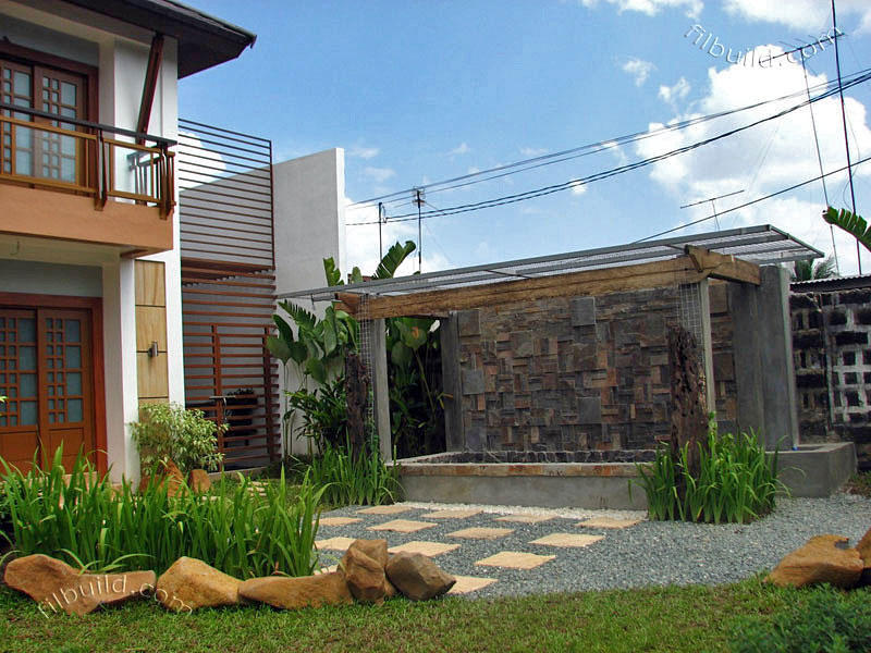 2-storey-contemporary-asian-house (4)