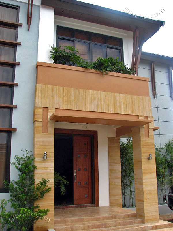2-storey-contemporary-asian-house (5)