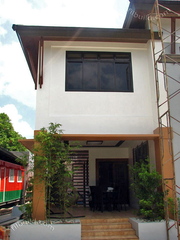2-storey-contemporary-asian-house (6)