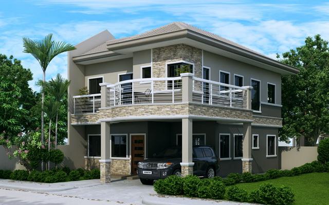 2-storey-modern-hip-roof-elegant-house (1)