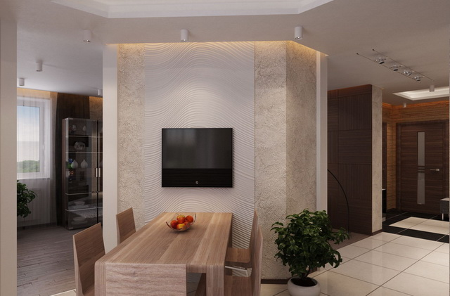 2-storey-modern-hip-roof-elegant-house (10)