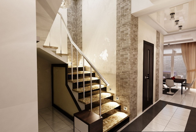 2-storey-modern-hip-roof-elegant-house (11)