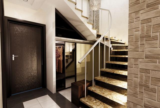 2-storey-modern-hip-roof-elegant-house (12)