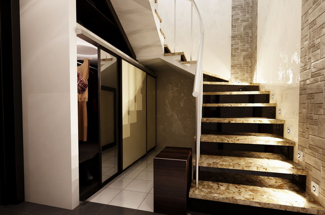 2-storey-modern-hip-roof-elegant-house (13)