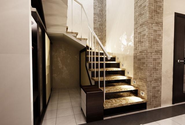2-storey-modern-hip-roof-elegant-house (14)