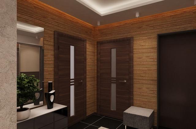 2-storey-modern-hip-roof-elegant-house (15)