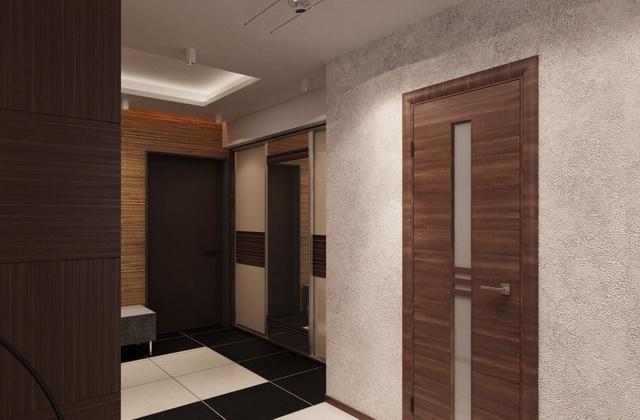2-storey-modern-hip-roof-elegant-house (16)