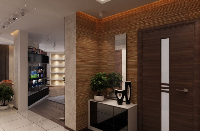 2-storey-modern-hip-roof-elegant-house (17)