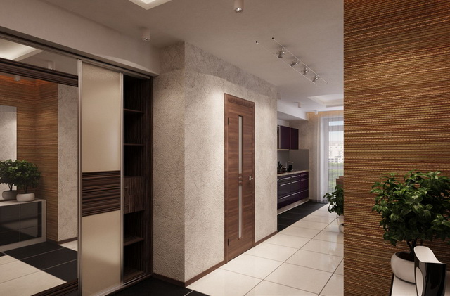 2-storey-modern-hip-roof-elegant-house (18)