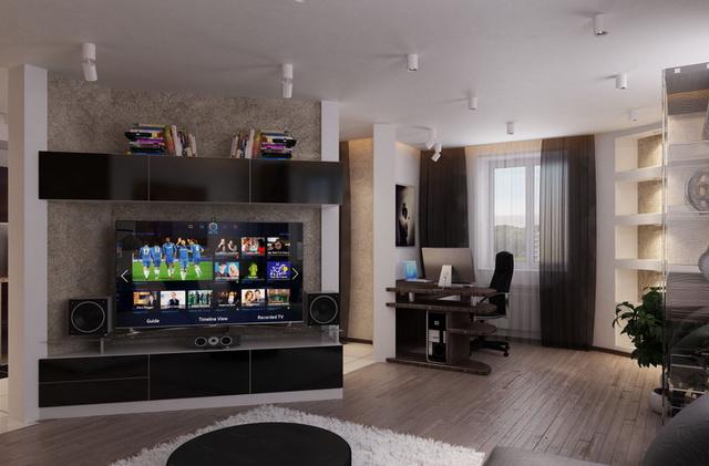 2-storey-modern-hip-roof-elegant-house (4)