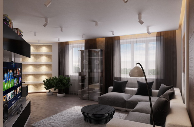 2-storey-modern-hip-roof-elegant-house (5)