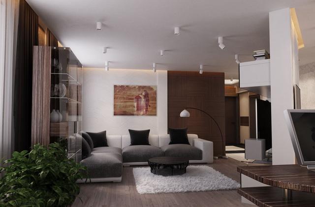 2-storey-modern-hip-roof-elegant-house (6)