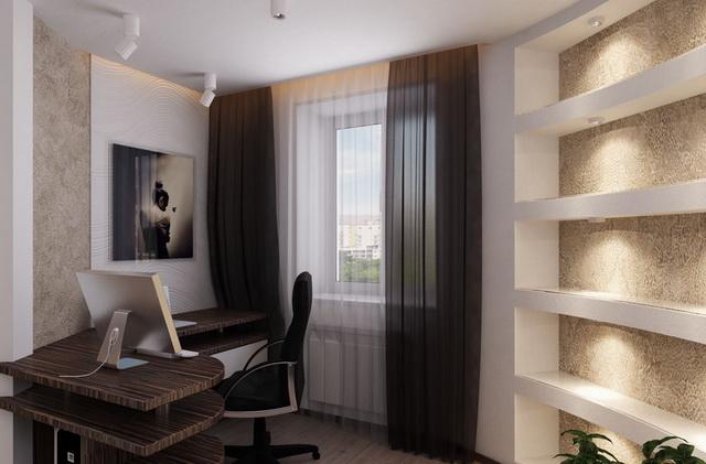 2-storey-modern-hip-roof-elegant-house (7)